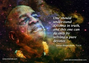 Quotes-by-Srila-Prabhupada
