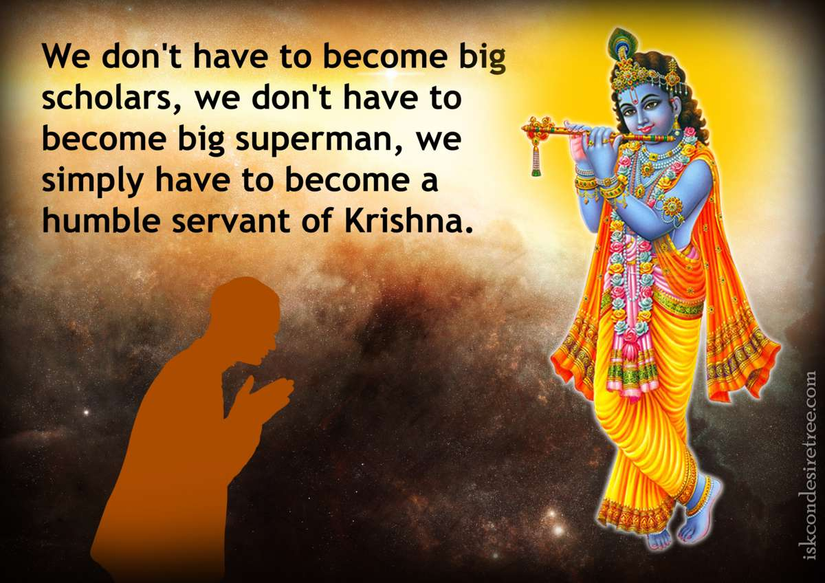 I Love You Krishna Quotes : Krishna Quotes Lord Is My. QuotesGram
