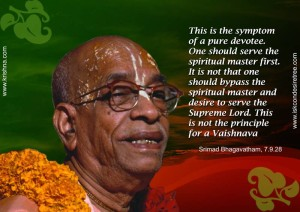 Quotes-by-Srila-Prabhupada-on-Symptom-of-A-Pure-Devotee