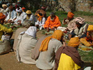 Prasadam-for-sadhus-02