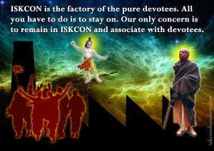 Quotes-by-Bhakti-Charu-Swami-on-Remaining-in-ISKCON