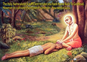 Quotes-by-Bhakti-Charu-Swami-on-Why-We-Need-A-Spiritual-Master-Guru