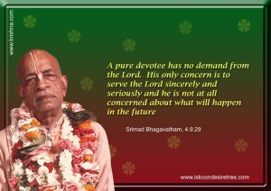 Quotes-by-Srila-Prabhupada-on-Devotees-Only-Concern