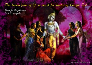Quotes-by-Srila-Prabhupada-on-Goal-of-Human-Form-Of-Life