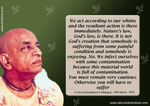 Quotes-by-Srila-Prabhupada-on-Suffering