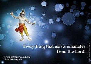 Quotes-by-Srimad-Bhagavatam-on-Everything-That-Exists