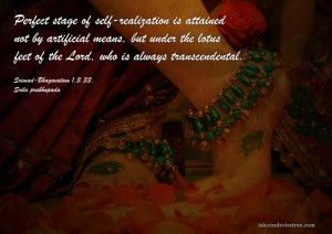Quotes-by-Srila-Prabhupada-on-Perfect-Stage-of-Self-Realization