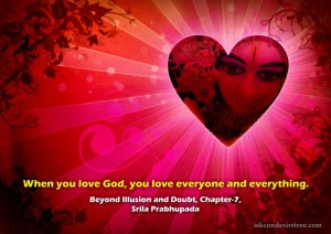 Quotes-by-Srila-Prabhupada-on-Effect-of-Loving-God