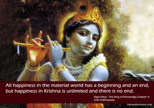 Quotes-by-Srila-Prabhupada-on-Happiness
