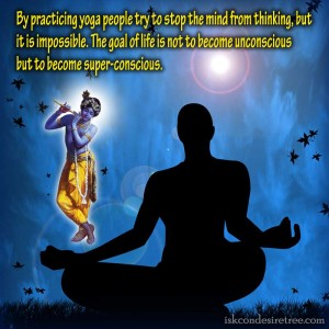 Quotes-by-Bhakti-Charu-Swami-on-Goal-of-Life