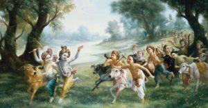 krishna-and-gopas