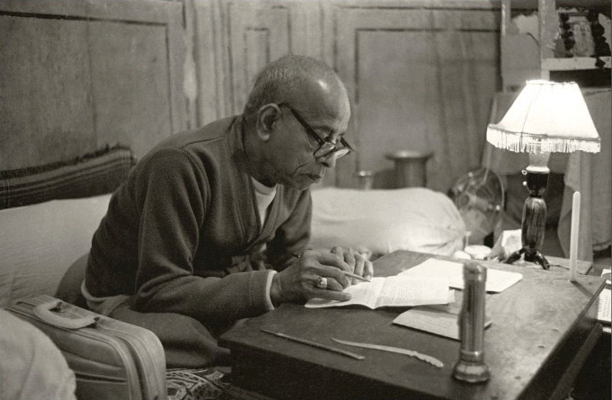Srila-prabhupada-letter-to-Jawaharlal-Nehru-on-value-of-Spiritual-realisation.jpg