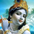 Join Daily Bhagavad Gita WhatsApp Group